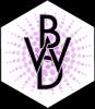 Boxwell Web Design Logo