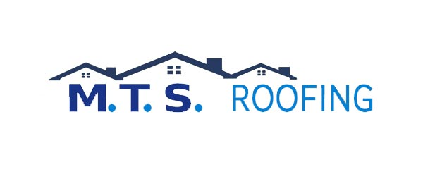 MTS Roofing