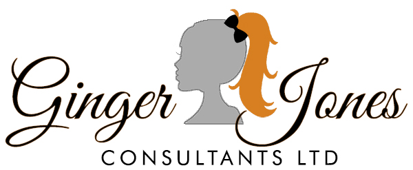 Ginger Jones Consultants