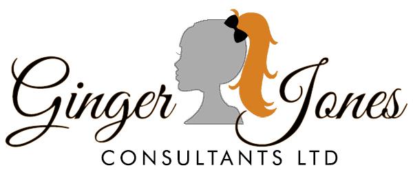 Ginger Jones Consultants 1