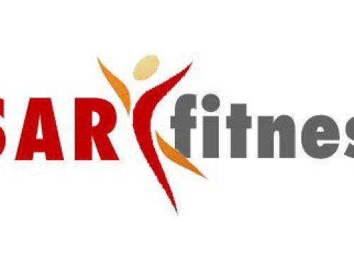 Isary Fitness